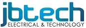 JBTECH - Electrical & Technology - Commercial & Residential - Recommended Businesses