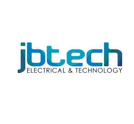 Contact us @ JBTECH - Electrical & Technology