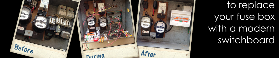 Slider Image Switchboard Upgrade 1 Photos