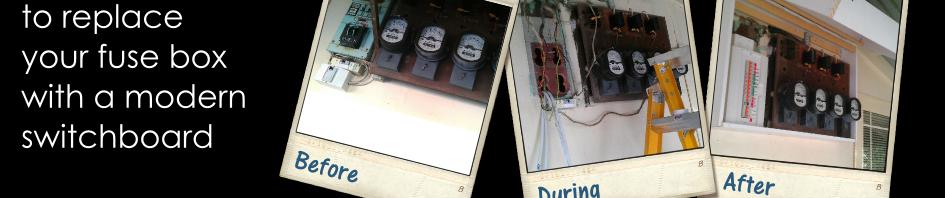 Slider Image Switchboard Upgrade 2